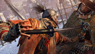 Sekiro Surgeon's Bloody Letter is an item players can obtain in the game. Here is where they can find it. Don't let a single scoundrel escape. Lord Juzou's...