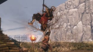 Sekiro Seven Ashina Spears is a mini-boss that appears in Sekiro Shadows Die Twice. Here is everything you need to know about the boss. Sekiro Seven Ashina...