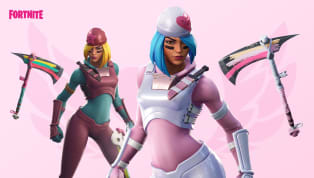 Skully Fortnite is a skin that was added back to the Item Shop. How much will it cost for players to unlock the skin? Turn up the heat.  Skully and her...