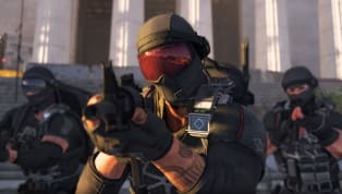 The Division 2 exotic weapons list will show players all the different exotic weapons they can obtain in the game. Exotic is the highest rarity tier of the...