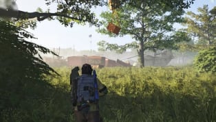 The Division 2 orange crate locations can be difficult to find. Players will need to keep their eyes out for orange crates that contain gear dyes, which can...