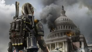 The Division 2 Washington Monument secret room can be found at the Washington Monument by doing a certain sequence of events. Here's what players need to do...