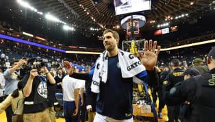 LosDallas Mavericksdieron la gran sorpresa de la jornada al derrotar por paliza 126-91 a losGolden State Warriors, quienes no contaron con la presencia de...