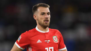 Infortunio per Aaron Ramsey, futuro giocatore dellaJuventus. Il centrocampista, ora all'Arsenal, è stato convocato con la sua Nazionale, il Galles, per gli...