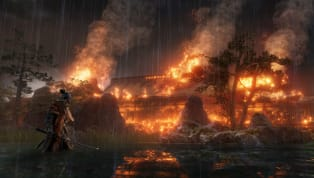 Sekiro Blazing Bull cheese may feel like the only way to beat this devastating boss. For those willing to grind out the fight, it can be won without cheap...