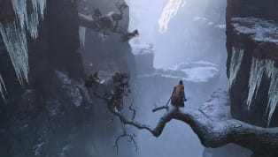 Sekiro Gourd Seed locations are crucial to any player's success. The game's brutal difficulty strongly encourages players to take every advantage they can...