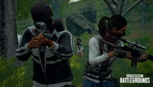 Have you ever killed a PUBG streamer? Now's the time to find out, and here's the site with which to do it. A website calledPUBGReport appeared on the...