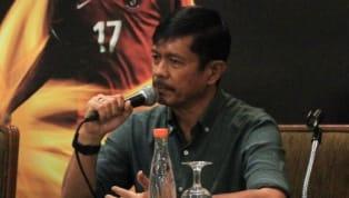 Timnas Indonesia U-23 gagal bermain di Piala Asia U-23 2020. Garuda Muda takluk 0-1 dari tuan rumah Kualifikasi Grup K Piala Asia U-23 2020, Vietnam U-23, di...