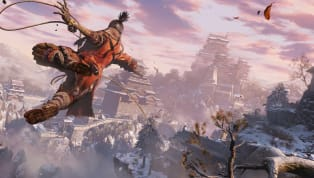 Sekiro kite is one of the many mysteries in the Samurai Soulsborne. It requires some time investment to solve, but the rewards are potentially momentous....