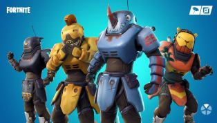 Beast Mode Fortnite is the latest skin to hit the Fortnite item shop. Because of its four different variants, it's a fairly unique skin among Fortnite's...