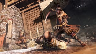 Sekiro Return ending is one of four possible ways for the game to close. It's one of the more positive endings in the game, and takes some work to complete....