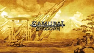 Samurai Shodown release datefor Xbox One and PlayStation 4 will be in June, the developers announced Monday. Developers are planning for a release on the...