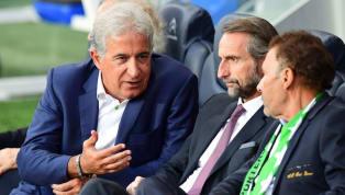 Les faits sont là, ils sont têtus et ils sont cruels : la France n'a plus aucun représentant en compétition européenne pour cette saison 2018-2019, en Ligue...