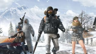 Does PUBG Mobile have bots? Players checking out PUBG Mobile for the first time might be wondering if the heads they click are controlled by AIs. Were those...