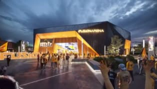 Comcast Spectacor, owner of the Philadelphia Fusion,announced its intention Monday to build an esports arena for the franchisethat will reportedly cost $50...