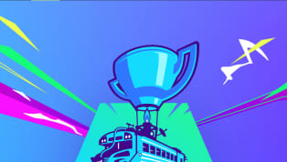 Fortnite World Cup live stream,prize pool and schedule details were announced Monday, featuring a 10-week online open format leading to a final in New York...