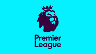 The Premier League has been the most competitive football league in the world for well over two decades now. Since it's migration into the new system in 1992,...