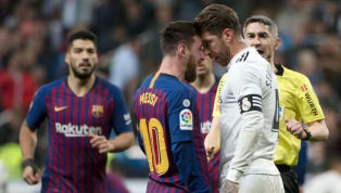 Spain's La Liga has been one of the most famous football leagues in world football for a long-long time. Since the league began in 1928-29, two clubs, Real...