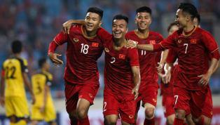 Liên đoàn bóng đá châu Á AFC vừa mới đưa ra kết quả của việc phân nhóm hạt giống ở vòng chung kết U23 châu Á năm 2020. Theo đó, Liên đoàn bóng đá châu Á AFC...