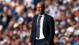 Pour mener à bien sa mission, l'entraîneur Merengue aurait établi une stratégie bien précise en vue du mercato d'été. Zinedine Zidane n'est pas dupe. Pour...