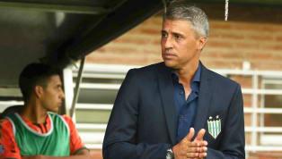 Por la anteúltima fecha de laSuperliga,Bocarecibira aBanfielden su estadio con un condimento especial: en el banco de suplentes rival estará Hernán...