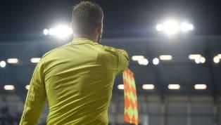 """Nel 1848 c'erano le cosiddette """"regole di Cambridge"""", le prime norme sul calcio. Da allora, molto è cambiato: basti pensare al numero di giocatori che è..."""