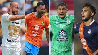 La jornada 12 del Clausura 2019 llegó a su fin y con ella varias sorpresas. Puebla fue el equipo que más goles metió, con 4, venciendo a Lobos BUAP a...