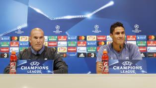 C'est désormais une certitude pour les médias espagnols:Raphaël Varanesouhaitequitter le Real Madrid cet été. En effet, les différents médias...