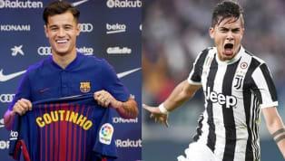 La temporada de Coutinho en Barcelona está dejando mucho que desear. Se apostó mucho para que el jugador carioca jugara en el Camp Nou y no está dando el...