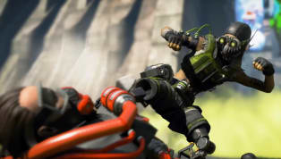 In order to play Octane effectively in Apex Legends, one must get comfortable with spending health for speed. Octane's primary ability is called Stim. It...