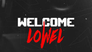 "Christian Garcia ""loWel"" Antoran has officially joined HellRaisers' Counter-Strike: Global Offensive team. He has previously played for mousesports, Dignitas,..."