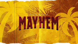 The Florida Mayhem have announced their intent to shift the direction of the team. To iron out crippling communication issues, they are changing the roster to...
