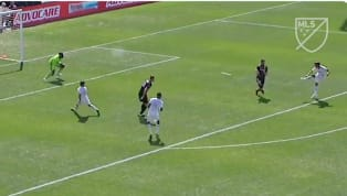 Los Angeles FCvenció 4-0 al DC United en un partido en donde mostraron todo su arsenal con goles deCarlos Velay un hat trick de Diego Rossi. Sin...