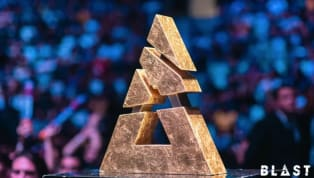 FaZe Clan has defeated Team Liquid in a stunning 2-0 fashion to win the BLAST Pro Series Miami Counter-Strike: Global Offensive tournament. PUT ANOTHER ? IN...