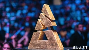 ​BLAST Pro Series announced its broadcast talent for the upcoming Blast Pro Series Miami Counter-Strike: Global Offensive tournament on Saturday. The...