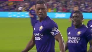 El delantero portuguésNani, quien llegó este año a laMLSpara jugar con elOrlando City SC, se estrenó como goleador este fin de semana al anotar dos...