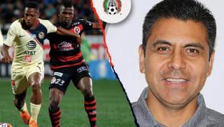 Después de que el VAR tuvo que intervenir en múltiples ocasionesduranteel partido entreTijuanayAméricade la fecha 13 del Clausura 2019 en laLiga MX,...