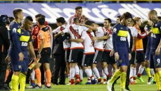 Los equipos con más victorias por liga del fútbol argentino desde el inicio del profesionalismo en 1931. Pese a haber jugado una temporada en el Nacional B,...