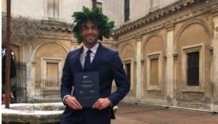 È un 2019 speciale per Lorenzo De Silvestri. Il terzino delTorinoha raggiunto le 300 presenze in Serie A e ha saltato soltanto una delle partite disputate...