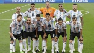 Estos son los cinco clubes de la Argentina que más futbolistas aportaron a la selección en Copas del Mundo . River ha sido históricamente el club más asociado...