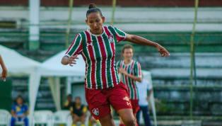 Quem disse que não tem futebol no Rio de Janeiro neste sábado? A segunda rodada do Brasileirão Feminino A-2 reserva um clássico de peso...