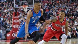 La primera ronda de los playoffs en la NBA tendrá ocho series de alto calibre y si bien en un deporte como el baloncesto lo que más prima es el conjunto...