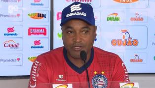 Nesse domingo (14), oBahiaempatou com o Bahia de Feira, no Joia da Princesa, por 1 a 1 no primeiro jogo da final do Campeonato Baiano. A partida foi a...