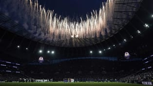 Avec le développement de l'économie du football, les présidents et autres investisseurs de clubs lancent des projets de stades toujours plus épatants. Ces...