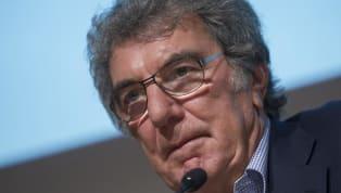 Intervenuto in esclusiva ai microfoni di Radio Kiss Kiss, Dino Zoff - storico estremo difensore dell'Italia Campione del Mondo '82 - ha espresso la propria...