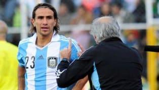 Campeón mundial Sub 20 en Argentina 2001 y desde años uno de los jugadores más importantes y determinantes del River de Gallardo, Ponzio ha jugado tan solo 8...