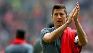 LaMLSsigue sonando como destino ideal para jugadores europeos, quienes sin duda podrían aportar un nivel notable a la liga. Se ha dicho queArjen Robben,...