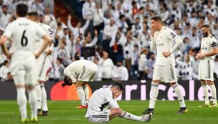 Cuando el luso aterrizó en la Juventus surgió la inevitable duda de si el jugador echaría más de menos al club o sería elReal Madridquien salía más...
