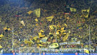 El Observatorio de Fútbol de Suiza relevó cuáles son los equipos con mayor promedio de asistencia de espectadores a sus estadios en el período 2013-2018. El...