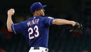 La MLB eliminóoficialmente la posibilidad de cambios después de la fecha límite de julio.Ese cambio puede dar como resultado operaciones más frecuentes en...
